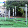 Come & Try ParkFit2
