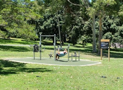 Centennial_Park_Fitness_Station_500w_web